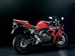 Honda Cdr , Bikes Wallpapers 1259