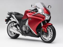 HONDA VFR 1200FMotorcycles Wallpaper14487288Fanpop 850