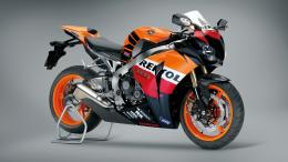 Honda Repsol Wallpapers | HD Wallpapers 630