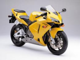 Informative BLOG: Honda Bikes Wallpaper 862