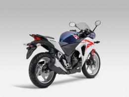 honda cbr 250r bike wallpapers honda cbr 250r bike desktop wallpapers 212
