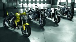 Honda Bikes Wallpapers | HD Wallpapers 219
