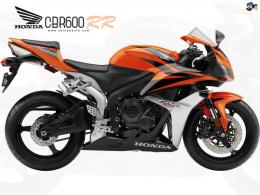 bike wallpaper honda racing bike wallpaper honda racing bike wallpaper 322