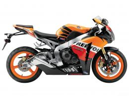 Honda CBR1000RR Honda sport bike Wallpaper and make this wallpaper for 241