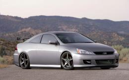 Honda Cars HD Wallpapers | Cars HD Wallpapers 1899
