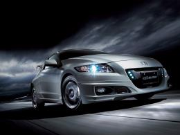 2012 honda car wallpaper honda integra type r car wallpaper 1879