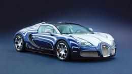 cars, bumblebee cars, bugatti cars, desktop wallpapers, honda cars 1755