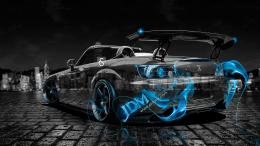 car 2013 honda s2000 jdm tuning back crystal city car 2014 honda 1577