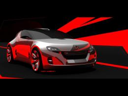 Art Honda Retro Cars Wallpaper Desktop Wallpaper with 1600x1200 1943