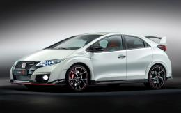 2015 Honda Civic Type R Wallpaper | HD Car Wallpapers 1764