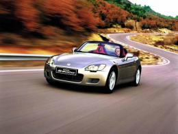 honda s2000 wallpaper honda s2000 wallpaper honda s2000 wallpaper 1875