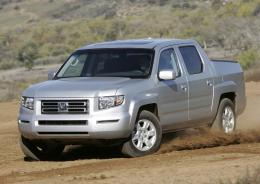 Labels: Cars Pictures , Cars Wallpapers , Honda , Honda Ridgeline Cars 233