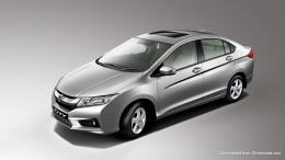 Honda City car wallpaper hdSportsCars20 853