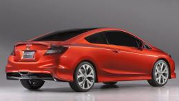 Honda Civic SI Car Wallpaper | HD Wallpapers 445