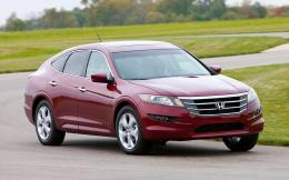 Honda Accord Car Wallpaper | HD Wallpapers 1244