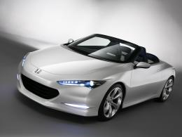 cars honda wallpapers cars honda wallpapers cars honda wallpapers 1741