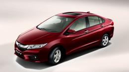 Honda City car wallpaper hdSportsCars20 706