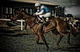 outstanding cool Horse Racing ultra fabulous HD Wallpaper 482