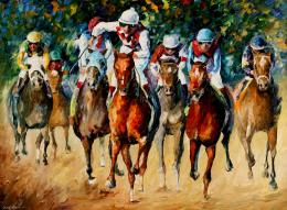 horse racing wallpapers horse racing hd wallpapers horse racing hd 400