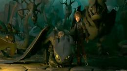 How To Train Your Dragon 2wallpapers26 1666