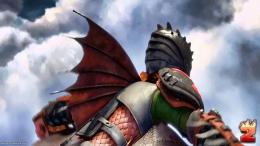 How To Train Your Dragon 2 Wallpapers 1433