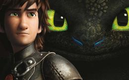 how to train your dragon 2 movie hd wallpapers cool desktop background 209