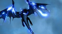 nightfury wallpaper how to train your dragon 2 pictures wallpapers 1269