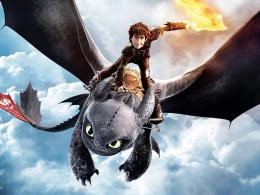 wallpaper details name how to train your dragon 2 wallpapers 1687