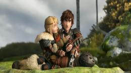 How To Train Your Dragon 2 Wallpapers | Bike Wallpapers | Car 240