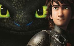 How to Train Your Dragon 2 Wallpaper HD Collection 1035