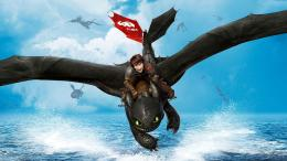 How to train your dragon 2 hd wallpaper 1920×1080 1662