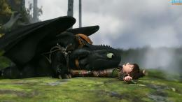 How to Train Your Dragon 2 Wallpaper jpg 1573