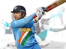 56 Indian Cricket Team Wallpapers 191