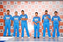 Indian Cricket Team Wallpapers in HD for 2014 699