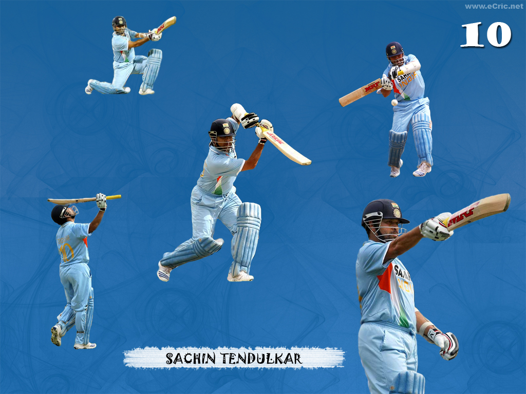 latest india cricket team wallpapers and photosThe Cricket Profile 338