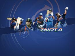 India Cricket Team Wallpapers | Latest Cricket Wallpapers,Hd Cricket 1738