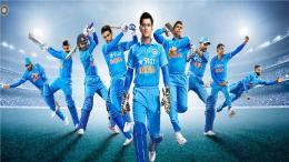 Team Wallpaper, Indian Cricket Team HD Wallpaper, Indian Cricket Team 1297