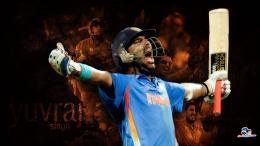 Indian Cricket Team Wallpapers Hd Images | Crazy Gallery 1672