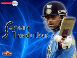 Celebrities Fashion: Indian cricket team wallpapers 1314