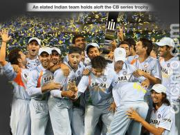 Happy indian teamIndian Cricket team Photo22501685Fanpop 252
