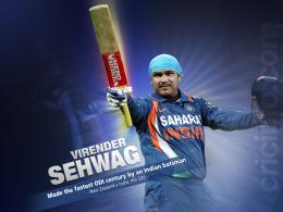 56 Indian Cricket Team Wallpapers 959