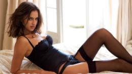 Irina Shayk 2013 HD Wallpaper 192
