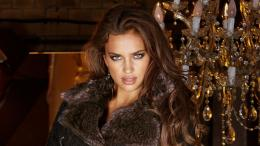 Wallpaper: irina shayk wallpaper for iphone 1479