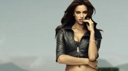 top hd wallpapers of irina shayk hd wallpapers jpg 772