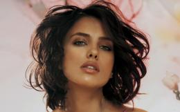 Irina Shayk hd wallpaper in high resolution for freeGet Irina Shayk 1662