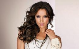 Irina Shayk New Hot HD Wallpaper 2013 526