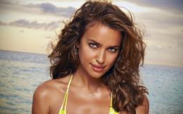 Hottest Irina Shayk Full HD Wallpapers 1339