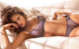Irina Shayk HD Wallpapers 605