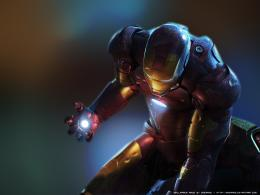 Iron Man WallpaperIron Man 3 Wallpaper31673332Fanpop 104