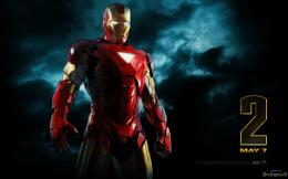 Download Free Iron Man 2 Wallpaper, Iron Man 2 Wallpaper 1 0 Download 526